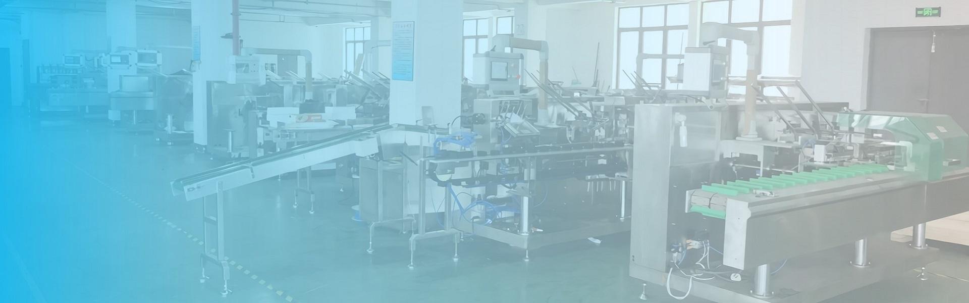 DZH-120 cartoner cartoning machine