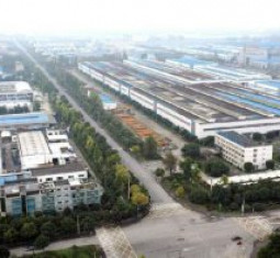 China's Power Crunch that Compels Factories to Pause