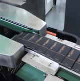 carton box packing cosmetics