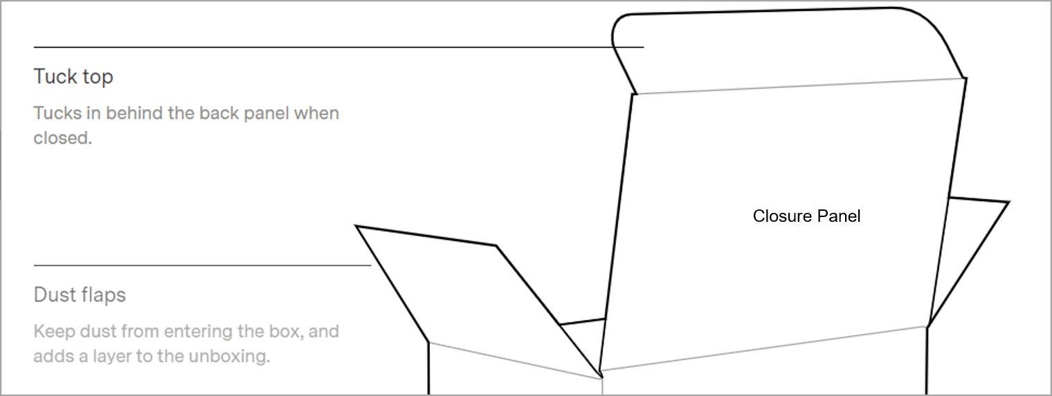 cartoner for autobottom
